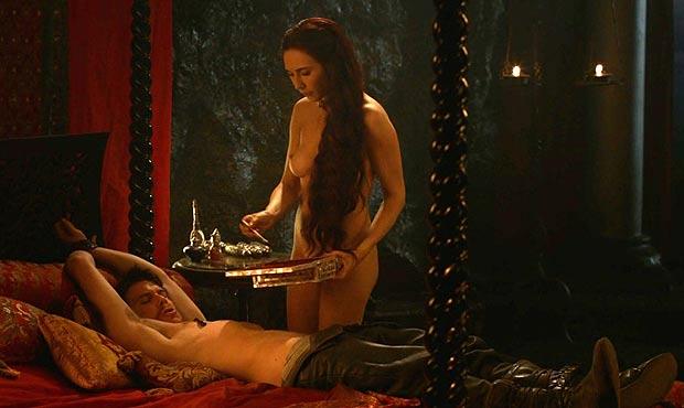 dragon age inquisition игра с огнем