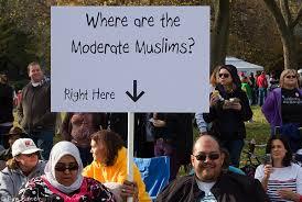 moderate muslim4