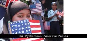 moderate muslim6