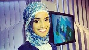 moderate muslim7